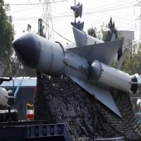وزير الدفاع الإيراني لإسرائيل: رد طهران سيكون مباغتا ومؤلما