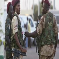 السودان تدرس إيجابيات وسلبيات مشاركة قواتها في اليمن
