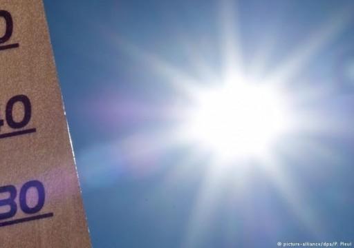 مع حلول الصيف وارتفاع الحرارة.. كيف تحمي نفسك من أشعة الشمس الضارة؟