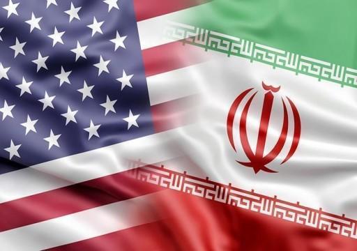 استطلاع: 58 بالمئة من الأمريكيين ضد شن عملية على إيران