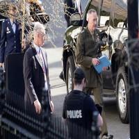 """البيت الأبيض: عدم التوصل إلى قرار بشأن رد أمريكي على """"الكيميائي"""" في سوريا"""