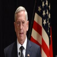 وزير الدفاع الأمريكي يتوجه إلى سلطنة عمان غداً