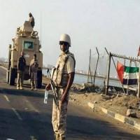 مستشارة في مجلس الأمن تزعم: الإمارات تلعب دوراً تخريبياً في اليمن