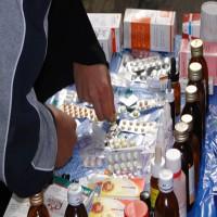 الصحة: مليون درهم غرامة غش أو تقليد المنتجات الطبية