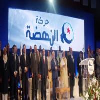 تونس.. «حركة النهضة» تحصد الحصة الأكبر من رئاسة المجالس البلدية