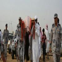 مقتل أربعة جنود سعوديين في مواجهات مع الحوثيين