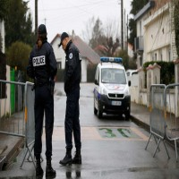 المجلس الفرنسي الإسلامي قلق من مخطط لاستهداف المسلمين