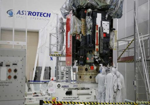 وكالة الفضاء الأوروبية تبحث عن أول رائد فضاء من ذوي الإعاقة