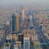 تراجع قيمة الصفقات العقارية في السعودية منذ بداية العام