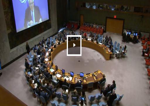 الإمارات ترد على اتهامات يمنية بالمسؤولية عن انقلاب عدن