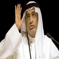 """عبدالله: الإمارات تسعى لـ""""تصفير"""" التبادل التجاري مع إيران"""