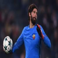ريال مدريد يرصد 60 مليون يورو لضم حارس من الدوري الإيطالي