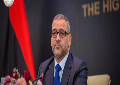 مسؤول ليبي يتهم الإمارات بإطالة عمر الأزمة في بلاده