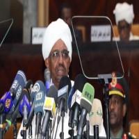 السودان: تعديل وزارى يشمل 8 حقائب بينها الداخلية والخارجية