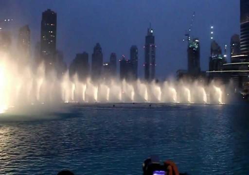 التشاؤم والشكوك يحيطان بمستقبل دبي.. و لكننا متفائلون