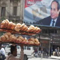 هاشتاغ «إرحل يا سيسي» يجتاح «تويتر» بعد موجة رفع الأسعار في مصر