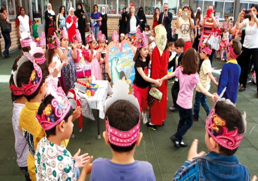 لجنة شؤون التعليم تطالب بمعايير تنظم الفعاليات والاحتفالات بالمدارس