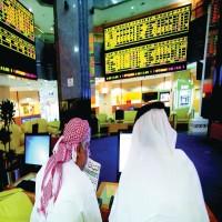 الأسهم المحلية تتعافي بعد إفصاح الشركات موقفها من «أبراج»