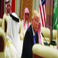 """صحيفة أمريكية تتوقع فشل """"ناتو عربي"""": أنظمة الخليج لا شرعية سياسية لها"""