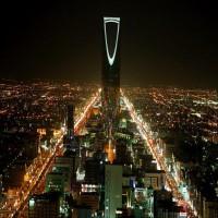 فاينانشال تايمز: شركتان سعوديتان متواطئتان في عملية احتيال بقيمة 126 مليار دولار
