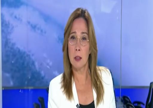 صحفية إسرائيلية تثير الجدل لوصفها الجنود الإسرائيليين بـ«الوحوش البشرية»