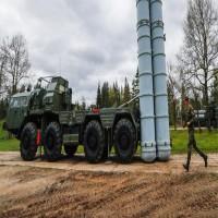 واشنطن معزولة.. الناتو يدعم شراء تركيا منظومة إس-400