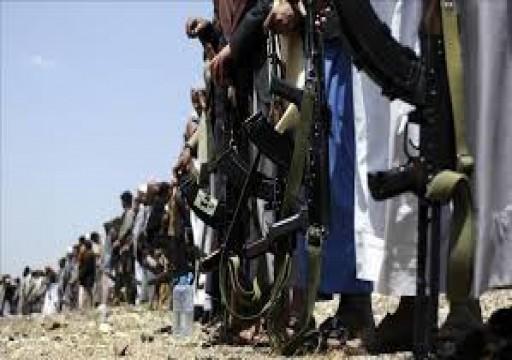 فرقاء اليمن يرحبون بدعوة الأمم المتحدة لوقف النار لمكافحة كورونا