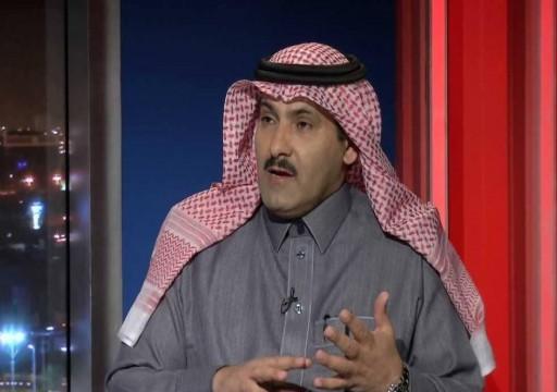 السفير السعودي لدى اليمن يهاجم الشرعية وينتقد تواجد قواتها في عدن