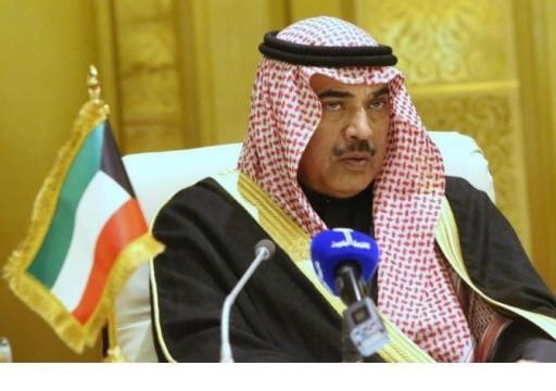 الكويت تغير من موقفها وترحب بعوده نظام الأسد للأسرة العربية