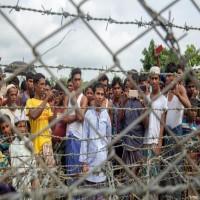 التعاون الإسلامي تطالب مجلس الأمن بـإجراءات ملموسة تجاه الروهنغيا