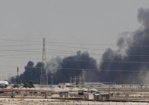 """فريدمان: أبوظبي بحثت عن رقم هاتف روحاني وأمير قطر بعد هجمات """"أرامكو"""""""