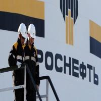 قطر تستحوذ على 19% من شركة روسنفت الروسية