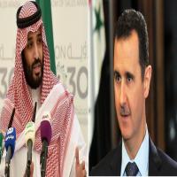 خاشقجي لابن سلمان: أوقِف حرب اليمن حتى لا تقارن  بـالأسد