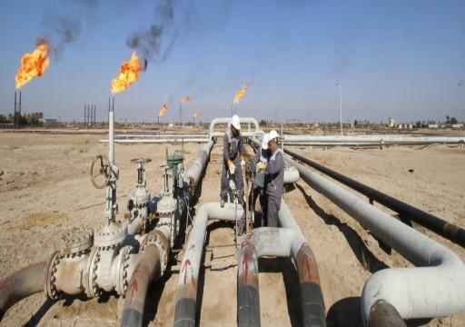 قطر تنهي أزمة إماراتية في استيراد الغاز