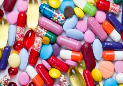 دراسة: نسبة كبيرة من المضادات الحيوية «غير مناسبة»