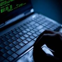 بريطانيا: المخابرات الروسية وراء سلسلة هجمات إلكترونية بالعالم