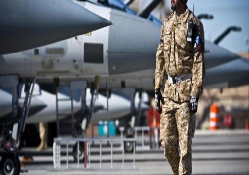 قناة إسرائيلية: سلاح الجو الإماراتي يشارك في مناورات مع إسرائيل في اليونان