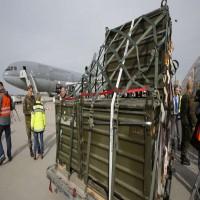 ألمانيا تتراجع وتقر مبيعات أسلحة إلى السعودية
