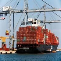 391.5 ملياراً صادرات الإمارات غير البترولية 2017