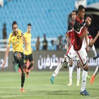 اليوم.. الاتحاد يبحث عن اللقب الـ9 في نهائي كأس السعودية