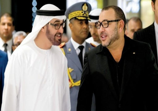 امتدادا لأزمة صامتة.. المغرب يسحب دبلوماسييه من الإمارات
