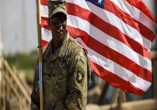 واشنطن تعتزم خفض أعداد قواتها في الصومال