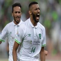 الأهلي السعودي يودّع دوري أبطال آسيا أمام السد القطري