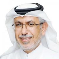 السعودية.. من مصدر استقرار إلى مُزعزِع للأمن بالمنطقة