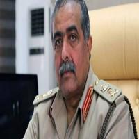 ليبيا.. نجاة رئيس أركان قوات حفتر من تفجير سيارة مفخخة في بنغازي