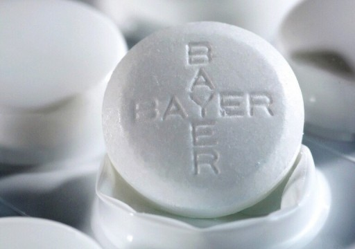 أطباء يحذرون: تناول الأسبيرين غير مفيد وخاصة لكبار السن