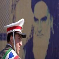 الحرس الثوري الإيراني يتوعد إسرائيل