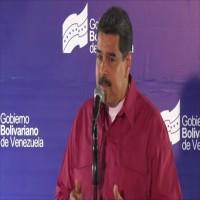 نيويورك تايمز: إدارة ترامب خططت للإطاحة برئيس فنزويلا