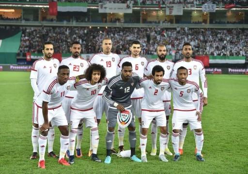 """تأجيل الدوري المحلي بسبب مشاركات المنتخب في """"خليجي 24"""""""
