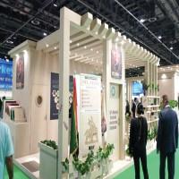 تزايد نمو الطلب على الأخشاب المصنّعة «الخضراء» محلياً